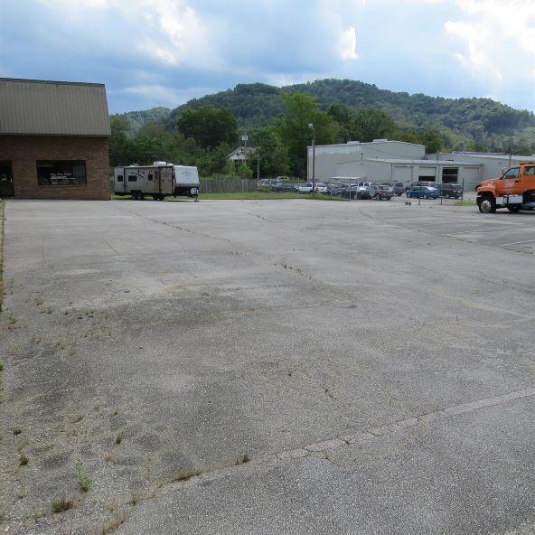108 Parsons Pl., Barbourville, KY 40906 Photo 98