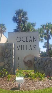 Home for sale: 850 A1a Beach Blvd. #126, Saint Augustine, FL 32080