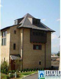 Home for sale: 108 Penny Ln., Birmingham, AL 35205