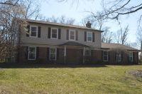 Home for sale: 7733 Fox Trail Ln., Cincinnati, OH 45255