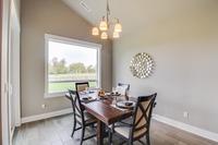 Home for sale: 1257-Lot 78 Sunrise St., Prineville, OR 97754