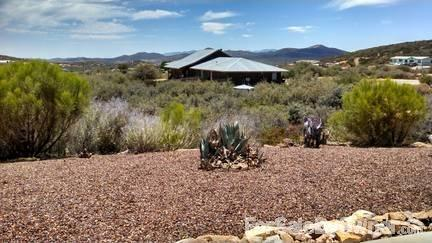 1701 N. Hidden Valley Way, Dewey, AZ 86327 Photo 21