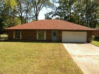 Home for sale: 7413 Pines Rd., Shreveport, LA 71129