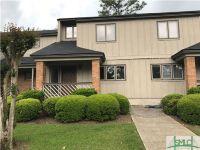 Home for sale: 206 Westbrooke Dr., Statesboro, GA 30458