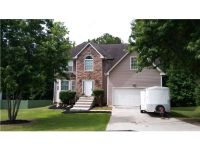 Home for sale: 906 Amber Trail, Monroe, GA 30655
