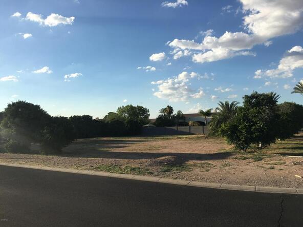 3530 E. Kael St., Mesa, AZ 85213 Photo 16