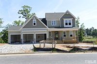 Home for sale: 605 Rambling Oaks Ln., Holly Springs, NC 27540