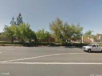 Home for sale: Lander, Claremont, CA 91711