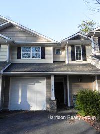 Home for sale: 6303 Grove Estates Terrace, Raleigh, NC 27606