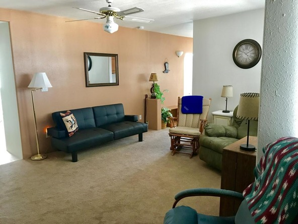 7750 E. Broadway Rd., Mesa, AZ 85208 Photo 45