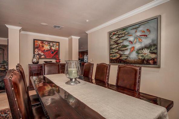 3901 E. San Miguel Avenue, Paradise Valley, AZ 85253 Photo 69