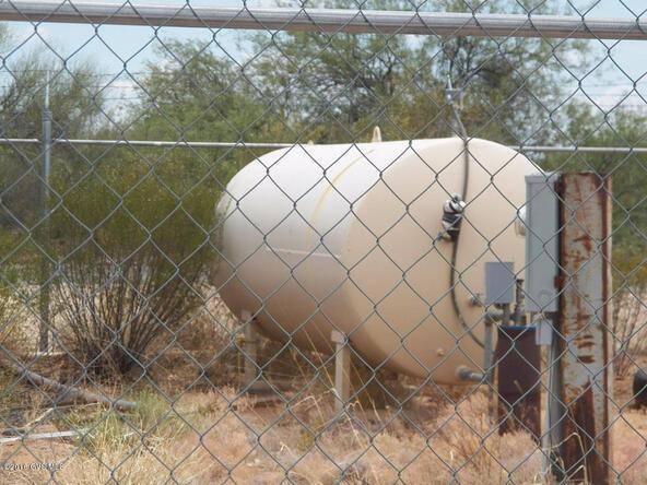 3587 E. Dawson Rd., Sahuarita, AZ 85629 Photo 7