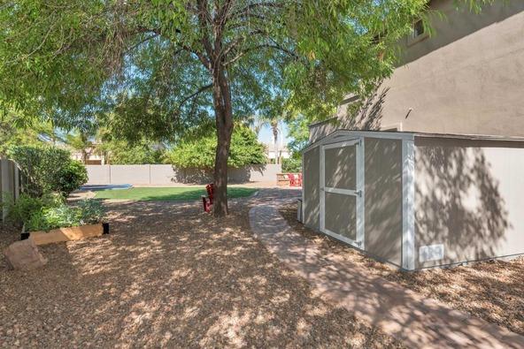 205 E. Sunburst Ln., Tempe, AZ 85284 Photo 40