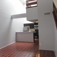 Home for sale: 1432 W. Emerald Avenue, Mesa, AZ 85202