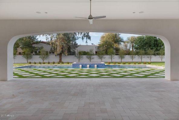 5802 E. Donna Ln., Paradise Valley, AZ 85253 Photo 47