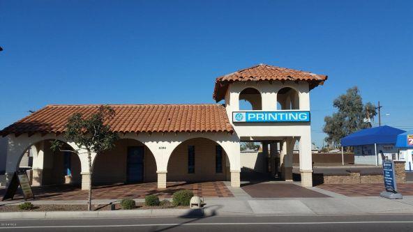 9306 W. Van Buren St., Tolleson, AZ 85353 Photo 1