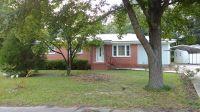 Home for sale: 103 Hawthorne, Gordon, GA 31031