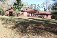 Home for sale: 1317 Brown Rd., Hephzibah, GA 30815