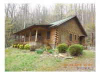 Home for sale: 5652 Pickens Hwy., Rosman, NC 28772