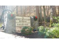 Home for sale: D-13 Galega Trail, Maggie Valley, NC 28751