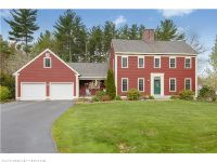 Home for sale: 15 Cherry Tree Trl, Wells, ME 04090
