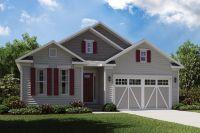 Home for sale: 47 Harvest Ridge Road, Farmingdale, NJ 07727