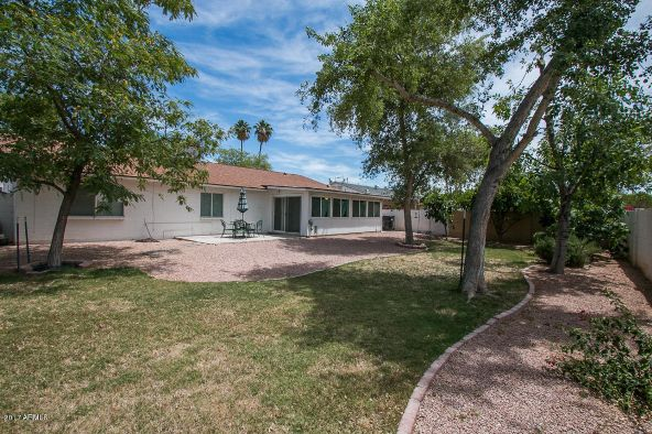 8831 E. Altadena Avenue, Scottsdale, AZ 85260 Photo 20