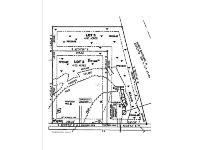 Home for sale: Lot 43-9 Sawyer Rd., Hampden, ME 04444