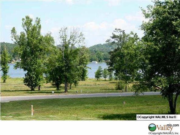 115 Lake Creek Dr., Guntersville, AL 35976 Photo 2
