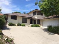 Home for sale: 29350 Quailwood Dr., Palos Verdes Peninsula, CA 90275