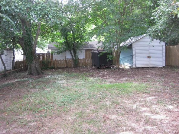 509 Federal Dr., Montgomery, AL 36107 Photo 37