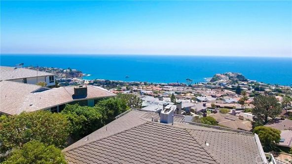 1409 Emerald Bay, Laguna Beach, CA 92651 Photo 4
