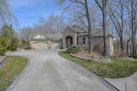 Home for sale: 11246 Fitzsimmons Ln., Union, KY 41091