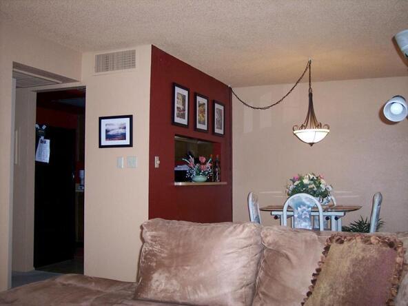 8649 E. Royal Palm Rd., Scottsdale, AZ 85258 Photo 36