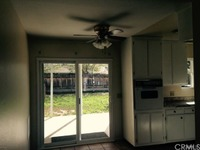 Home for sale: 1168 S. Gilbert St., Hemet, CA 92543