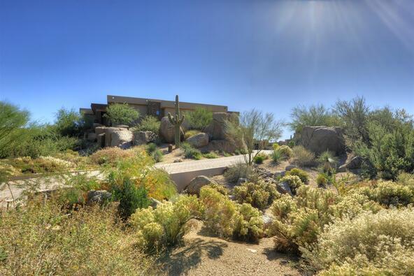 40425 N. 109th Pl., Scottsdale, AZ 85262 Photo 41