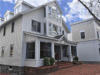 Home for sale: 426 Main St., Ridgefield, CT 06877
