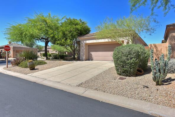 6910 E. Bramble Berry Ln., Scottsdale, AZ 85266 Photo 2