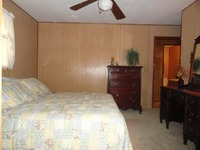 Home for sale: 1015 Lemon Ave., Manning, SC 29102
