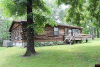 Home for sale: 990 Jason Cir., Lakeview, AR 72642