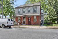Home for sale: 50-52 N. Charlotte St., Manheim, PA 17545