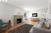 Home for sale: 1427 Everett St., El Cerrito, CA 94530