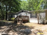 Home for sale: 5004 Licorice Ct., Middleburg, FL 32068