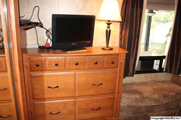 31 County Rd. 131, Cedar Bluff, AL 35959 Photo 20