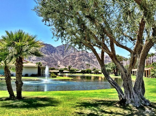 78132 Lago Dr., La Quinta, CA 92253 Photo 23