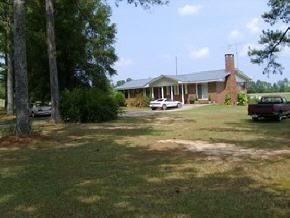 1065 Co Rd. 558, Hanceville, AL 35077 Photo 18