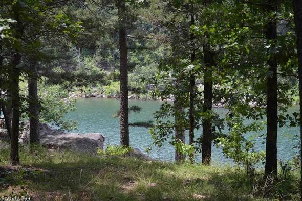 399 Lizard Trail, Greers Ferry, AR 72067 Photo 37