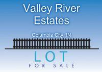 Home for sale: 1175 E. Martz Ct., Columbia City, IN 46725