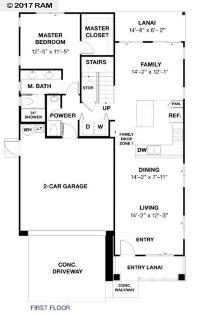Home for sale: 140 Lili Lehua, Wailuku, HI 96793