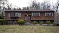 Home for sale: 24 North St., Shelton, CT 06484